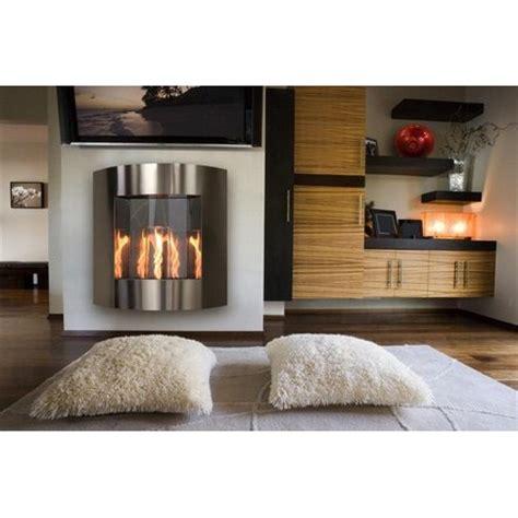 fireplace element inspiration gel fuel fireplace