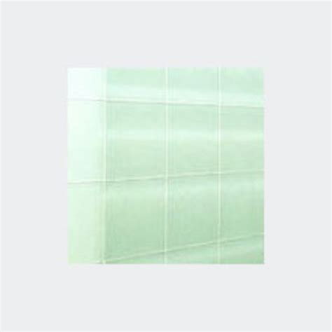 cr馘ence cuisine en verre carrelage en verre mural 28 images carrelage 224 l italienne fa 239 ence mate