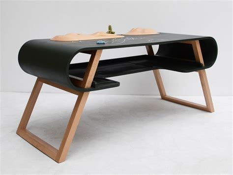 small computer desks for home modern desk designs for functional and enjoyable office spaces