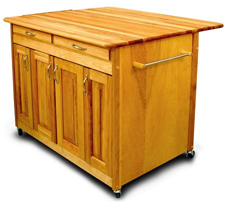 moveable kitchen islands movable kitchen islands rolling on wheels mobile