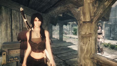 looking for mod recommendations request and find skyrim adult and sex mods loverslab