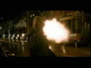 DID 50 CENT REALLY GET SHOT 9 TIMES? - YouTube