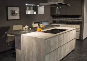 furniture stores in kitchener 28 2017 on kitchen design trends 10 top trends in