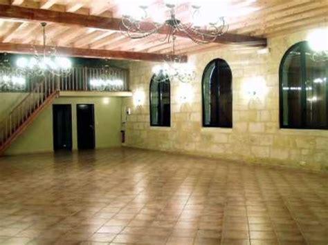 salle de mariage chateau gironde chateau la caussade 33870 vayres location de salle