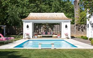 house plans with pool swimming pool 1000 images about pool house sheds on