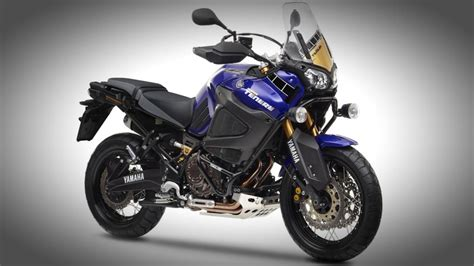 Dual Sport Vs Adventure Bike Vs Enduro