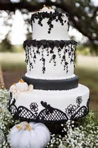 cinderella themed wedding glamorous wedding inspiration the magazine