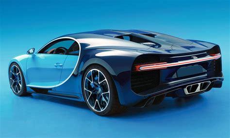 2019 Bugatti Veyron Vs Lamborghini Super Sport Vs Gtr