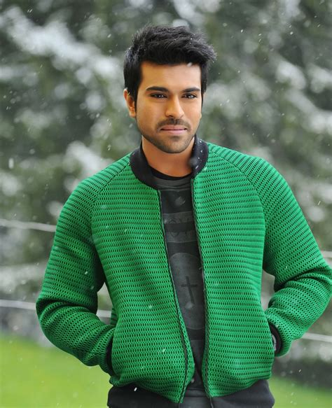 2017 Download Hd Wallpapers Of Ram Charan And Nice Images