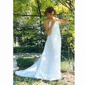 robes de mariage With robe soie sauvage