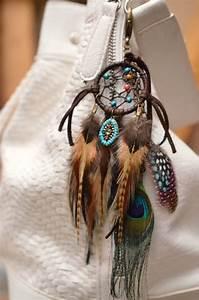 Porte Clef Attrape Reve : pingl par elaine marie lapointe sur native american ~ Teatrodelosmanantiales.com Idées de Décoration