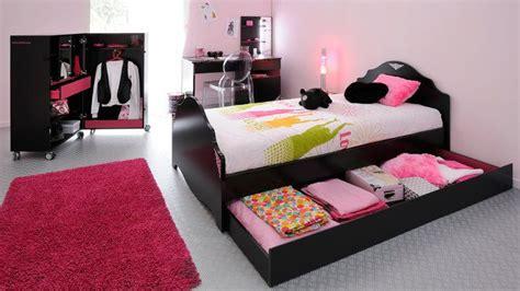 chambre ado fille 17 ans chambre à coucher design ma