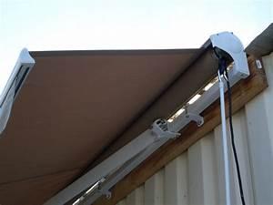 Store Exterieur Brico Depot : notice mode d 39 emploi du store banne terrasse soltera de ~ Dailycaller-alerts.com Idées de Décoration