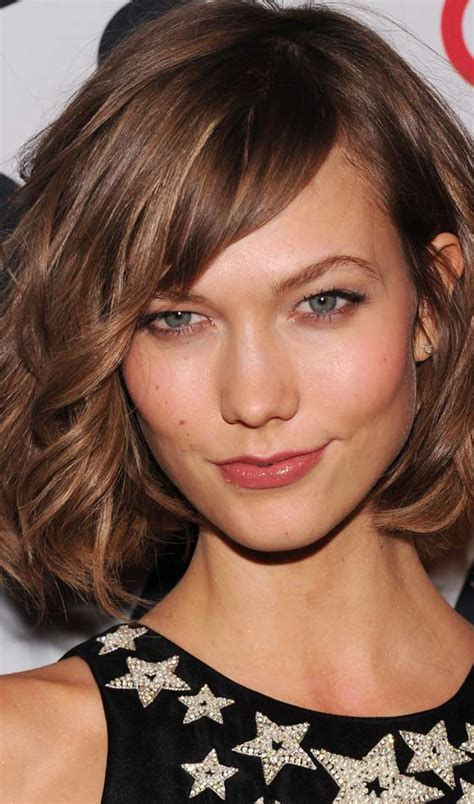 Sexy Short Hairstyles You Can Try Today