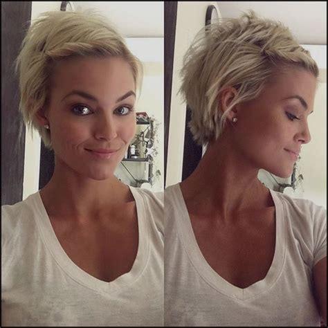 damen frisuren oktoberfest frisuren kurze haare  die