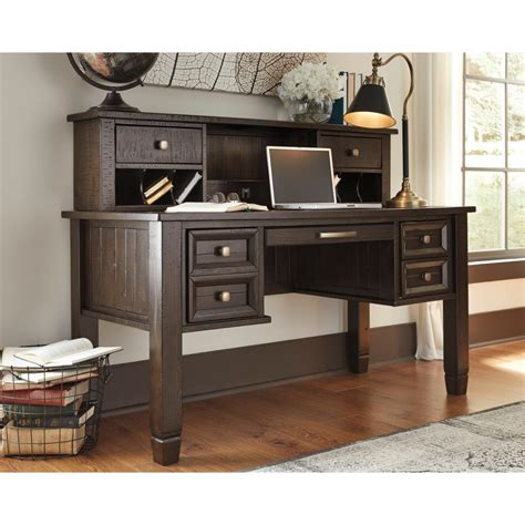 office desk hutch custom home office furniture eyyccom