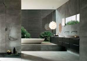 best bathroom remodel ideas 21 lowes bathroom designs decorating ideas design trends premium psd vector downloads