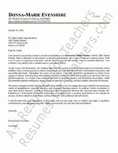 best 25 cover letter teacher ideas on pinterest teacher With cover letter for future positions