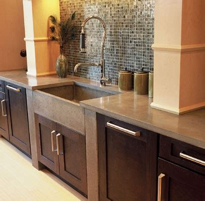 what is the best flooring for kitchens 62 best for the home images on for the home 9857