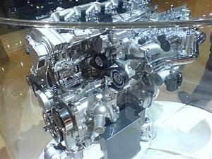 Toyota Ad Engine