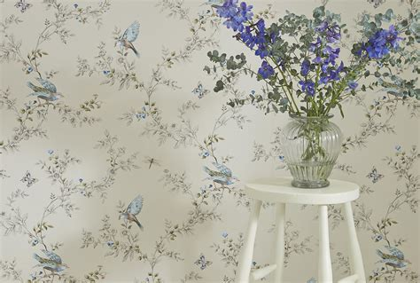 B And Q Bedroom Wallpaper by Buyer S Guide To Wallpaper Help Ideas Diy At B Q