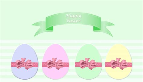 easter background  stock photo public domain pictures