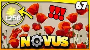 Blumen Trocknen Ohne Farbverlust : blumen ohne ende novus 67 youtube ~ A.2002-acura-tl-radio.info Haus und Dekorationen