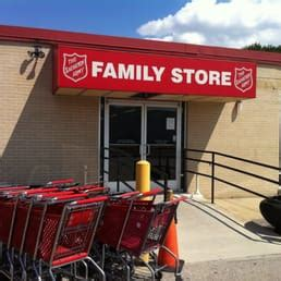 salvation army furniture stores  hermitage