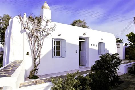 Lade Famose Design by Mykonos Relaxing Apartment With Free Parking Aggiornato