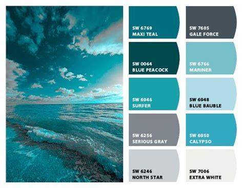 Behr Paints Chip, Color, Swatch