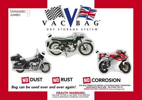 Motorcycle Engine Sizes.html