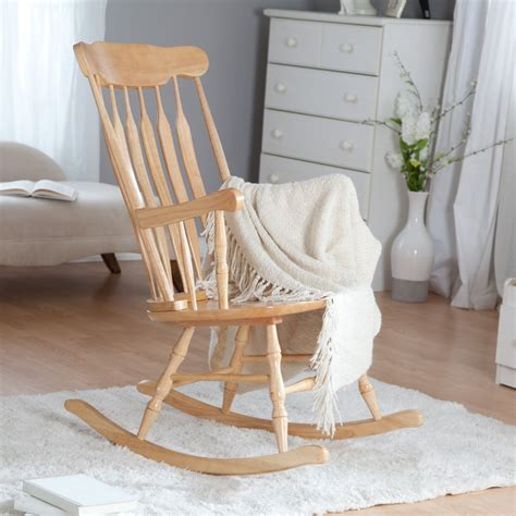 Best Nursery Rocking Chair 2018 Nursery Rocking Chair
