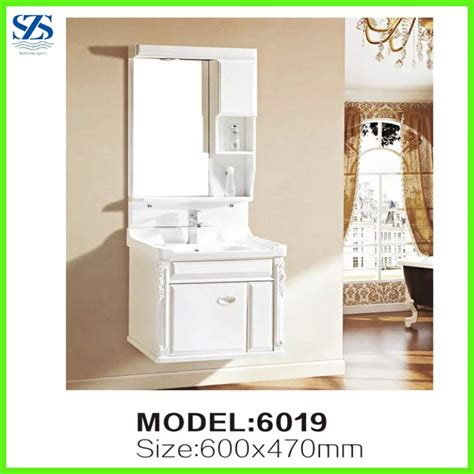 high end bathroom vanity cabinets high end black bathroom vanity cabinets with led lights