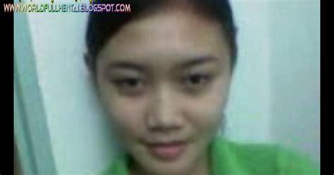 Abg Bogor Sex Tiffany Teen Free Prono