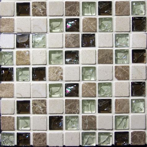 Cancos Tile Hicksville Hours by Cancos Crystals