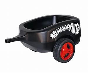 Bobby Car Mit Anhänger : fulda bobby car trailer big bobby car zubeh r zubeh r ~ Watch28wear.com Haus und Dekorationen