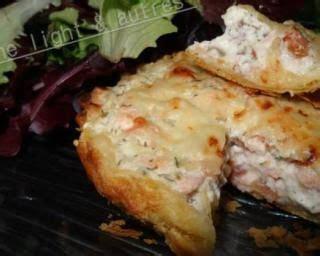 saumon boursin cuisine 209 best images about recette de cuisine on