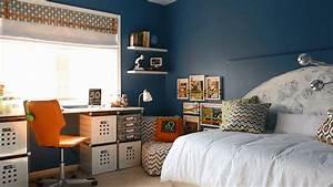 Boy U0026 39 S Room Ideas  Space