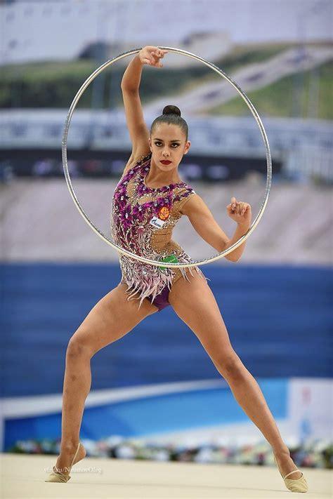 Pedana Ginnastica Artistica by Fashion In Pedana Nuovi Gymnastics