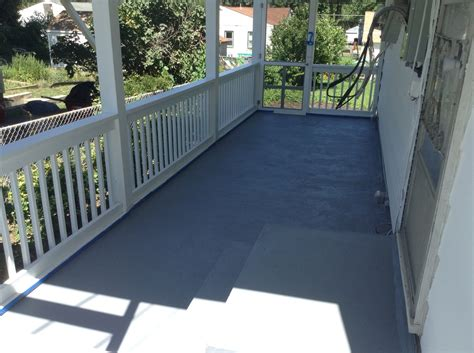 Glidden Porch And Floor Paint Steel Grey by Glidden Porch And Floor Paint Color Chart Carpet Vidalondon