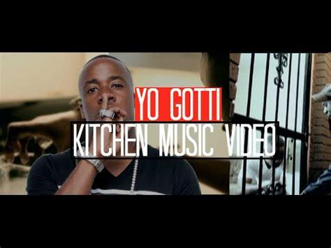 yo gotti law feat e 40 music video