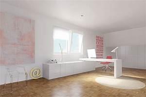 Schreibtisch Position Im Raum : feng shui im raum ~ Bigdaddyawards.com Haus und Dekorationen