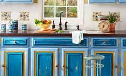 kitchen cabinet door painting ideas cabinet door makeovers