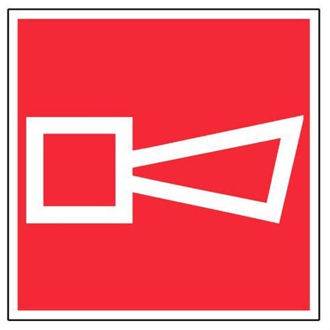 casier de bureau avertisseur sonore panneaux de signalisation et signaletique