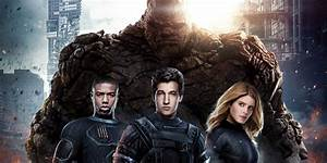 15, Absolute, Worst, Superhero, Movies, Of, All, Time, With, Dishonorable, Mentions, Part, Iii, The, Top