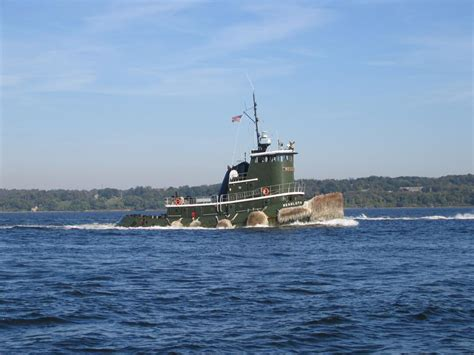 Tug Boat Manufacturers personal small barges related keywords personal small