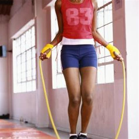 staying   anaerobic phase   workout healthy