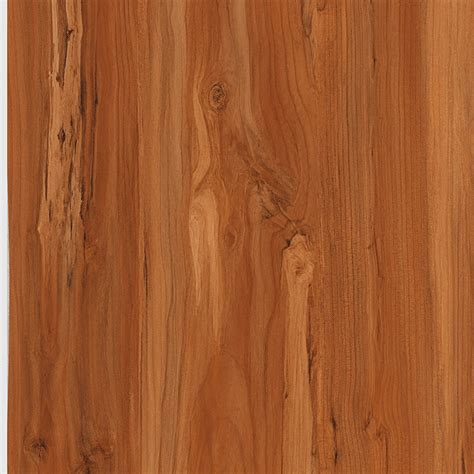 lowes flooring brands vinyl flooring manufacturers vinyl plank supplier greencovering
