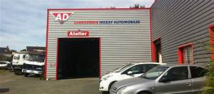 Garage Renault Versailles : nozay automobiles entretien et r paration auto devis et prise de rdv en ligne ~ Gottalentnigeria.com Avis de Voitures