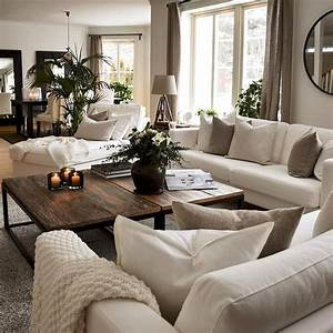 20, Spectacular, Living, Room, Decor, Ideas, That, You, Need, To